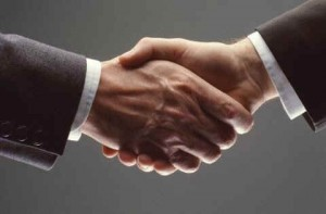 negotiating-handshake-300x197