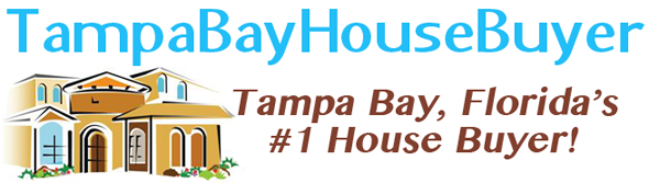 Tampa Bay House Buyer